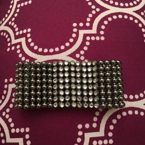 White House black market bracelet ❤️❤️